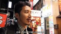 冒险雷探长:路过日本的影碟店,告诉你在日本买影碟的正确姿势!