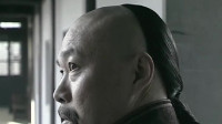 走向共和:强学会被查抄,康有为得知与翁同龢有关,决定先回广东