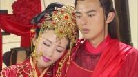 隋唐英雄4:薛丁山大喜之日,却不见脸上的笑容,新娘倒是挺高兴