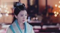 李常茹错就错在,太把自己当回事,这也是南安王不会爱上她的原因