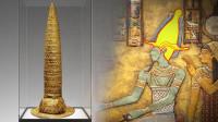 世界三大文明都曾出现过圆锥形高帽子,它代表着什么意义?