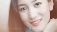 2019.9.20 韩城 全高清婚礼快剪 | 佳映出品