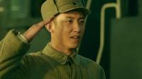 """《决胜时刻》曝 """"史上""""第一支vlog 看黄景瑜的年代生活"""