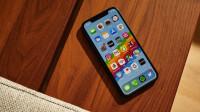苹果iPhone 11已跳水到4999元 你说它香不香?