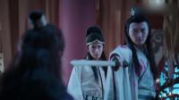 陈情令:金光瑶爆出天大秘密,让江澄慌了,大喊你闭嘴