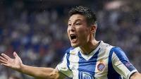 西班牙人球迷刷屏要求加耶戈下课 呼吁别让武磊踢前锋