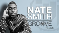 ★ME威律动★Brandon Scott - Nate Smith Groove