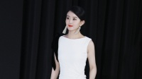 八卦:出现矛盾? 赵丽颖冯绍峰传家庭团队不和取消婚礼