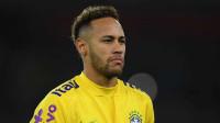巴西国家队名单:内马尔领衔 国米租将3年后归来
