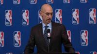 最高罚款1000万!NBA全票通过重罚违规招募新规
