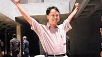 张子强被枪决后,妻子带着20亿跑到美国,成最大赢家,现状如何?