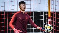警方通报: 天津某俱乐部球员张某醉驾被刑拘