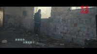 Alan Walker - Faded车载MV