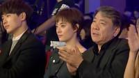 2016北京卫视跨年盛典全程回顾