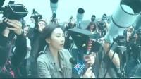 手機看片高清國產日韓