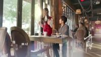 《十年三月三十日》片尾曲MV:窦骁、娜扎5段甜蜜吻戏来袭