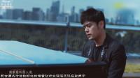 周杰伦新歌《说好不哭》上线,引无数网友转发,歌词太催泪