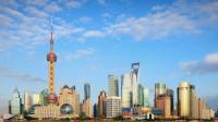 运行中国 第三集:民生与愿景