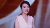 跨界歌王 第1期完整版:刘涛赤脚尴尬忘词 王凯变歌神唱哭女粉丝