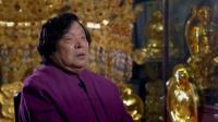 喻恩泰挑战制作巨型花丝镶嵌作品,华贵的皇家艺术品让人叹为观止