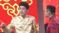 """社区""""民星""""登舞台 欢乐共享中国年"""