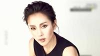 吴靖萱:横空出世的好莱坞新人