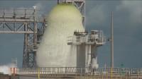太空喷泉是一种大胆的科学构想,它的成本远低于太空电梯