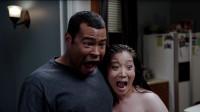 四川方言:黑娃遇上怪房东,小两口被吓坏了!肚儿笑痛