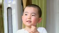 罗志祥岳岳娃狗大乱斗170817