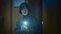 深度解说韩国悬疑剧《秘密森林》,悬疑迷的最爱,想不到的反转!