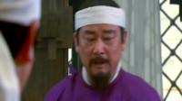 精忠岳飞:元帅为皇帝效命战死战场,岂料那昏君竟要拆人家灵堂
