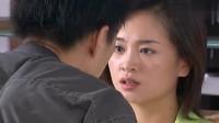 小理和子庆私会,这时丈夫打来电话小理慌了!