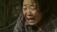 这部火遍抖音的暖春,拍成电影不知道要看哭多少人了