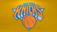 球队巡礼之纽约尼克斯:摆脱泥潭远非一朝一夕