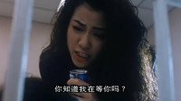 喜剧片:患者昏迷不醒,医生建议用感性的方法,美女唱歌让他苏醒