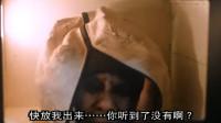 喜剧片:传真机吸鬼,微波炉炸鬼,这剧情好叼