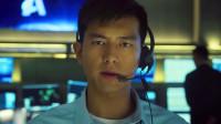 """《中国机长》紧张到缺氧!""""现男友""""李现帅出新高度,完美演绎幕后英雄A爆了"""