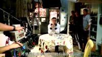 陈凯歌用行动告诉你,什么才是真正的大导演!电影人都该学学。