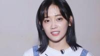 《演技派》青年演员郑湫泓报到!