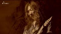 【电吉他】纪斌 电吉他solo 《净琉璃》专辑曲目《重生》