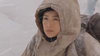 《攀登者》吴京成功挑战珠峰却遭西方国家质疑,再度挑战珠峰证明国家实力