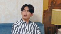 我们恋爱吧 第一季-新嘉宾眼光独特,理性分析韩文金浦之间的情感纠葛