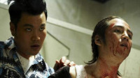凶手被抓却无法定罪,真实事件改编的电影,上映后影响了现实案件