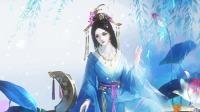 三国秘闻:东吴孙权的三个夫人,个个倾国倾城,身怀绝技
