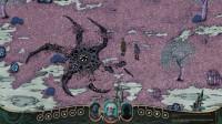 期1异域谜梦 后克苏鲁杯具《冥河:旧日支配者之治》剧情小说策略