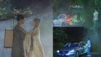 《车莱坞》第二季梦想与现实:致敬经典'鬼片' 胆小小心噢!