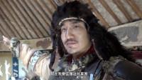 来到蒙古国王爷府,看看十三世纪的蒙古国有多强盛,堪比汉唐