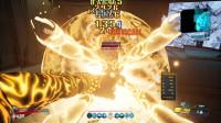 《无主之地3》第3期 近战魔女二周目混乱三 主线剧情流程解说