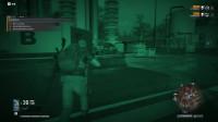 幽灵《幽灵行动:断点》03实况联机游戏解说【正式版】