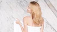 寿命短的人,洗澡后会有3个信号,若没有,说明你的身体很健康
